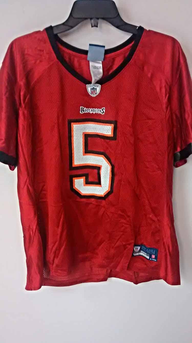 superior quality 9b4f0 a1ab3 Womens Nike Philadelphia Eagles 36 Jay Ajayi Black NFL ...