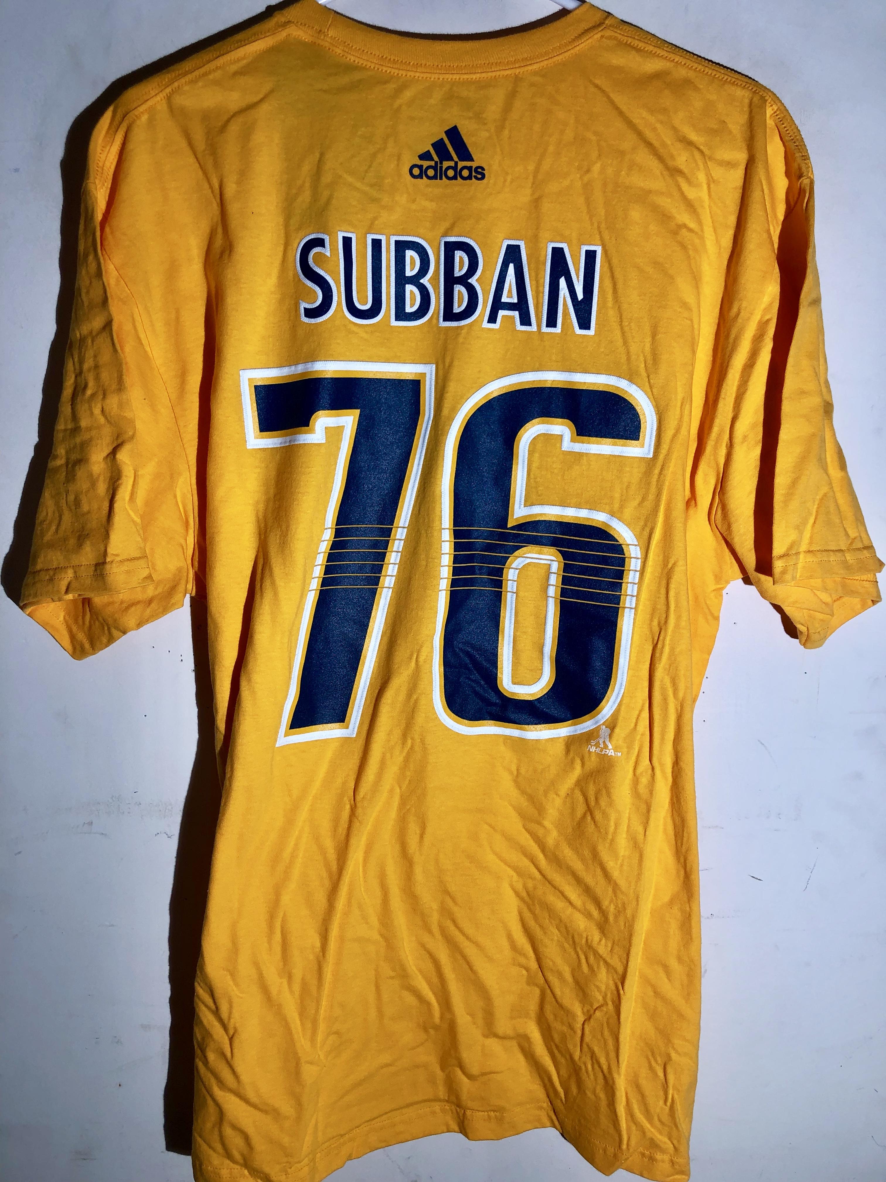 the latest 1fb75 1c6c8 coupon code for nashville predators yellow jersey 0118c 68d35